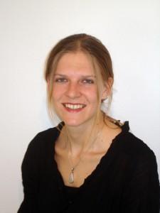 Karin Jacob