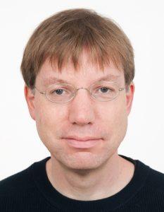 Bild von Joachim Tabaczek