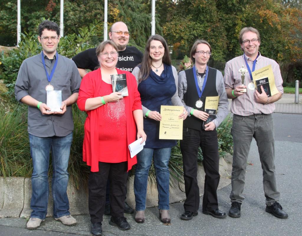 Buchmessecon2014