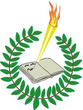 Storyolympiade Logo